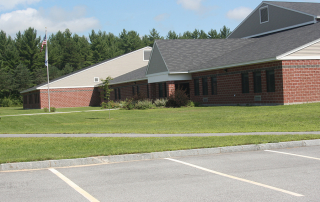 effingham school 001