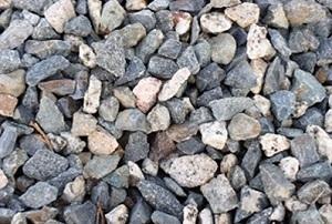 .75 Crushed Stone 2